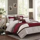 Collins Comforter Set