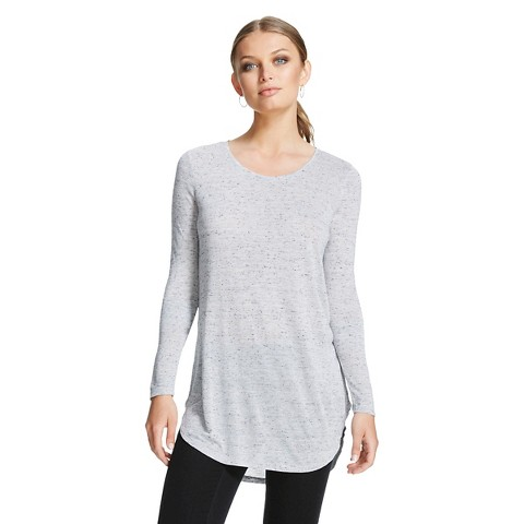 Pricenometry | Realtime Pricing Trends for Women's Long Sleeve