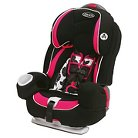 Graco Argos 80 Elite 3-in-1 Car Seat