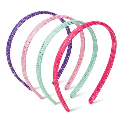 Girls' Headband - Cherokee®