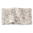 Girls' Cold Weather Scarves Grey 42110 Cherokee