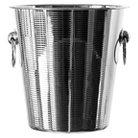 Torre & Tagus Linear Wine Bucket