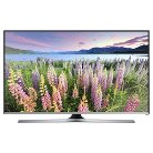 "Samsung 50"" Class 1080p 60Hz LED Smart HDTV - Black (UN50J5500AFXZA)"