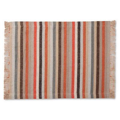 Placemat Multi-Stripe - Threshold™