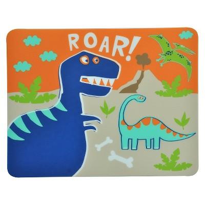 Kids' Circo™ Dinosaur Polypro Placemat