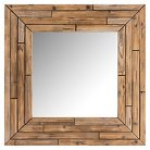 Nevinson Wall Mirror
