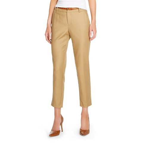 Cool Stylish And Always Appealing Khaki Pants For Women In A Wide Shop For Khaki Women Blazer Online On Find Khaki Women Blazer At TargetSave On Womens Blazers At Jcp U Ae Classic Style Of Womens Casual Khakis And Chinos