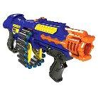 Dart Zone® Powerbolt Belt Blaster