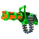 Dart Zone® Scorpion Commander Gatling Blaster