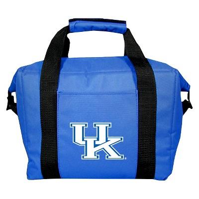 Kentucky Wildcats 12 Pack Kooler Bag