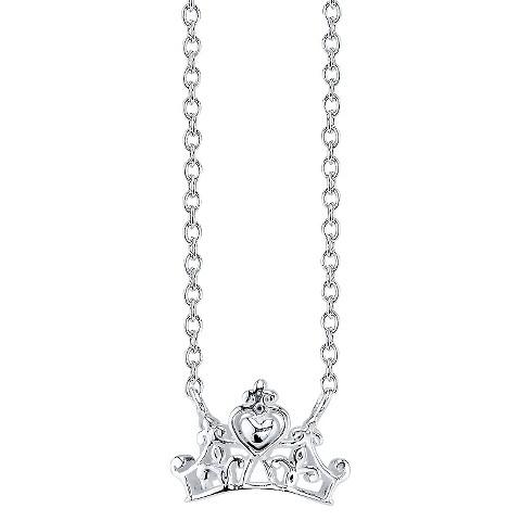 Disney Sterling Silver