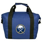 Buffalo Sabres 12 Pk Kooler Bag