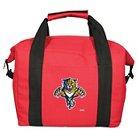 Florida Panthers 12 Pk Kooler Bag