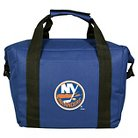 New York Islanders 12 Pack Kooler Bag