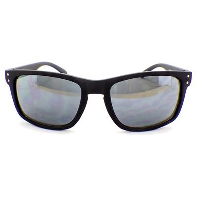 panama jack sunglasses  UPC 887661995902 - Men\u0027s Panama Jack Surf Shade Sunglasses - Black ...