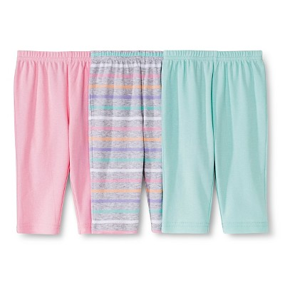 M Cr Trousers Fun Pink NB