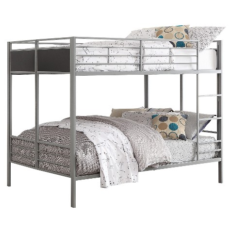 Beds on shoppinder for Target loft bed
