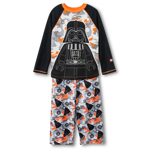 Find great deals on eBay for star wars pajamas boys. Shop with confidence.