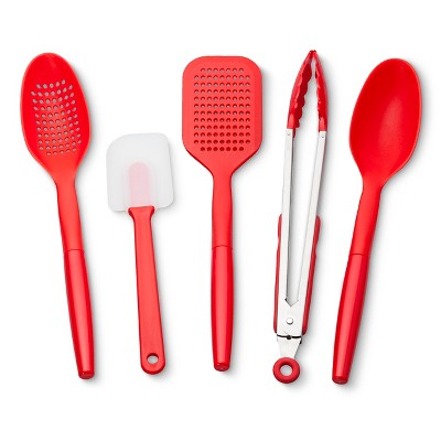 Room Essentials Kitchen Tool Set