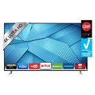 "VIZIO 49"" Class 4K 2160p 120Hz Ultra HD Full-Array LED Smart TV - Black (M49-C1)"