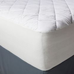 Comfy Foam Mattress Topper Room Essentials Target