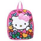 Girls' Hello Kitty Bows Mini Backpack
