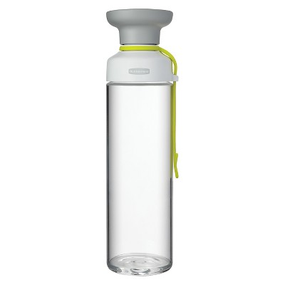 Rubbermaid Grip Leak-Proof Water Bottle 20 oz