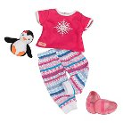 Our Generation PJ's and Penguin Doll Outfit