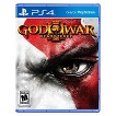 God of War III: Remastered (PlayStation 4) product information