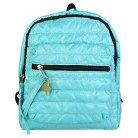 Girls' Backpack Handbag w/Zipper