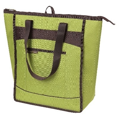 Rachael Ray Chillout Thermal Tote - Green