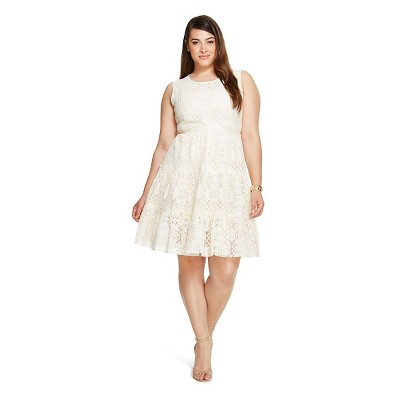 Target Plus Size Dresses Australia Purple Graduation Dresses