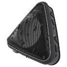 Wireless Speaker iHome Waterproof
