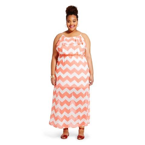 target plus size maxi dresses - long dresses online