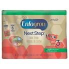 Enfagrow Vanilla Ready-to-Drink Formula - 8.25oz (6 Count)