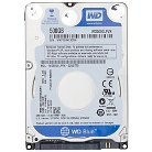 """Western Digital 500GB 2.5"""" SATA Internal Hard Drive - Blue (WD5000LPVXSP)"""