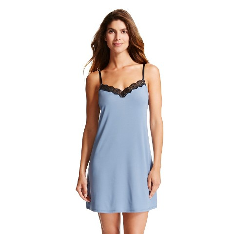 Women S Sleep Nightgown Gilligan Amp O Malley 174 Target