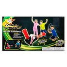Little Kids Hall Stars 2 in 1 Hockey & Baseball Set