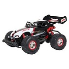 New Bright 1:10 Full Function R/C Pro Bobcat, Red