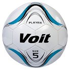 Voit Player Size 5 Deflated Soccer Ball