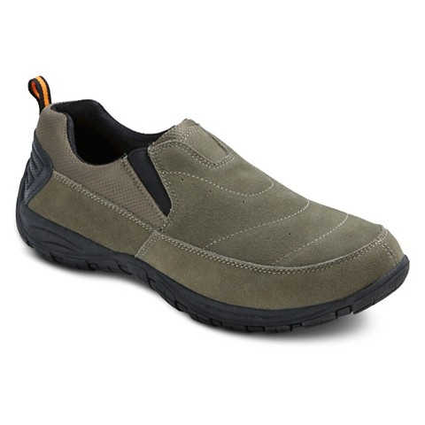 s ed moccasin shoes soft taupe target