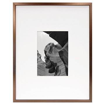 11x14 Wall Frame Target
