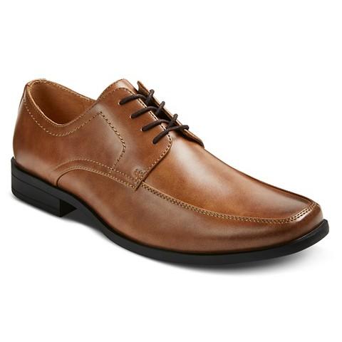 s theo dress shoes cognac target