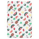 Agent18 iPad Mini 1/2/3 Case – Fruit Salad