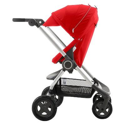 Full-size Stroller Stokke LLC