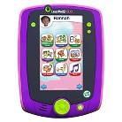 Leap Frog LeapPad Glo Kids Learning Tablet - Purple