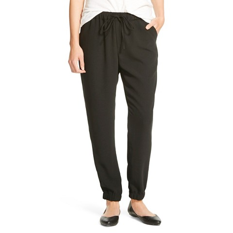 Original The Womens Cotton Jogger Pants By RBX Are A Trendy Must With Comfortable Style Thats Equally At Home On The Couch Or In The Gym With Pockets And A Flattering Fit, These Womens Sweatpants Go Anywhere