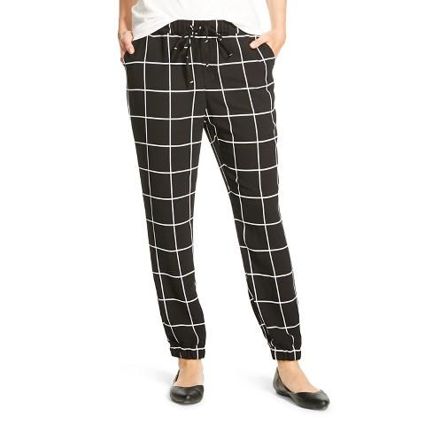 Perfect Home Emoji Pants Casual 3D Emoji Printed Black Jogger Suits MenWomen