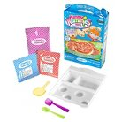 Yummy Nummies  Diner Delights - Pizza Party Maker
