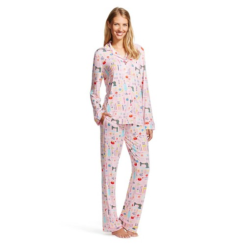 Find great deals on eBay for coat pajama. Shop with confidence.